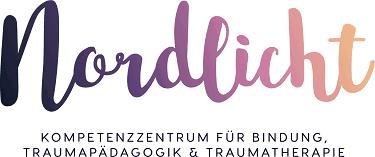 bildungsserver Infobanner des Verein Nordlicht Kompetenzzentrum für Bindung, Traumapädagogik und Traumatherapie