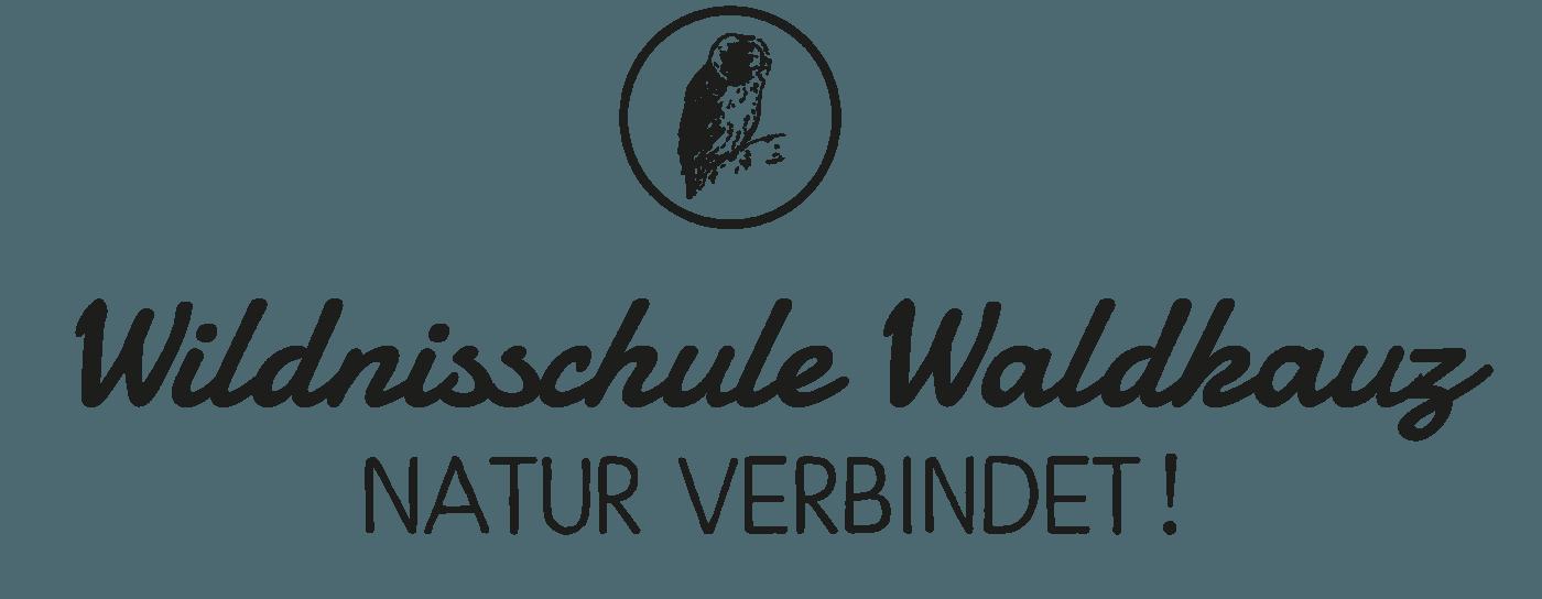Titelbild Weiterbildung Wildnispädagogik Wildnisschule Waldkauz, Wildnispädagogik, Naturverbindung, Mentoring, Bastian Barucker