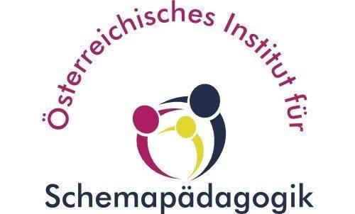bildungsserver Infobanner Österreichisches Institut für Schemapädagogik