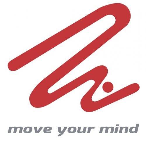 bildungsserver Infobanner move your mind e.U. Team in Bewegung, Erlebnispädagogik, Outdoorpädagogik, Teamtraining