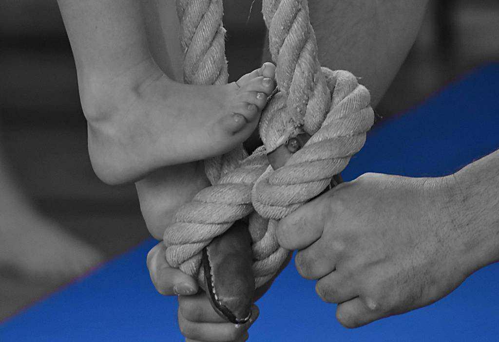 Titelbild CAPLESS Konfliktpräventions- und VerhaltenstrainerIn, Aus- & Weiterbildungsinstitut Jaritz KG