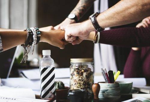 bildungsserver Titelbild Save your team – kollegiale Beratung, Akademie für Gesundheits- und Sozialberufe