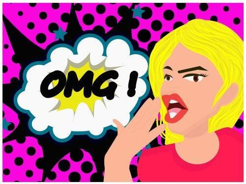 bildungsserver Titelbild Sprechend wirken - die Stimme als Werkzeug nutzen | Sprechtraining