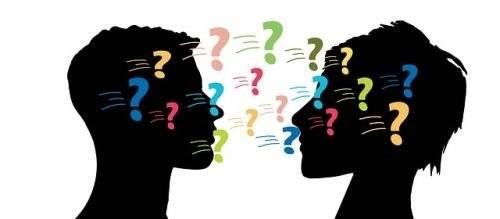 bildungsserver Titelbild Meisterlich Gespräche lenken - Tools der Gesprächsführung