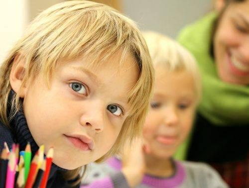 bildungsserver Titelbild WaldorflehrerIn werden - Schnupperworkshop