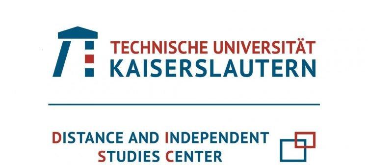 Distance and Independent Studies Center (TU Kaiserslautern)