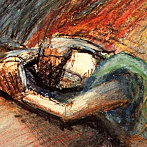 bildungsserver Titelbild WS 17/20 - Mechthild Gründer - Gesprächsführung mit Kindern und Jugendlichen bei Verdacht auf sexuellen Missbrauch und nach Aussage Betroffener