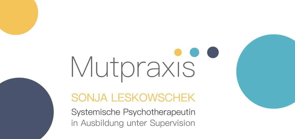Psychotherapeutin Ausbildung
