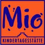 Kindertagesstätte Mio