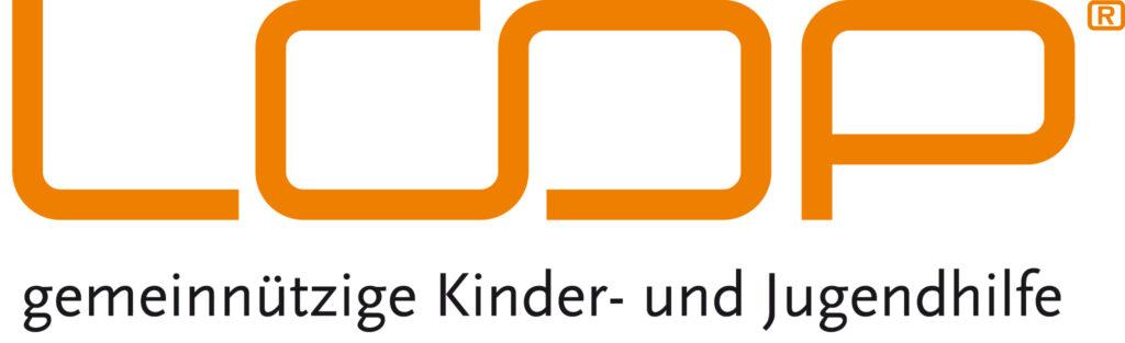 Regionalleitung (m/w/d) Norddeutschland in der Jugendhilfe gesucht